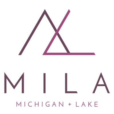 MILA (1).png