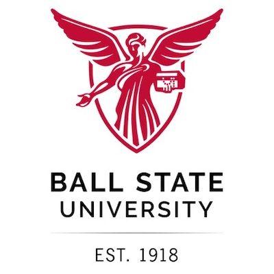 Ball-State-University-400x400.jpg