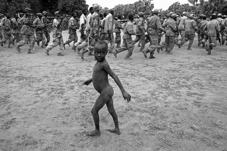 010africa.jpg