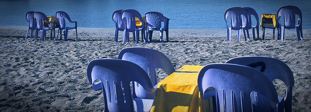 egypt-selec-chairs.jpg