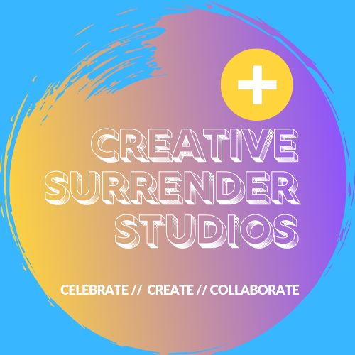 Creative Surrender Logos (1).png