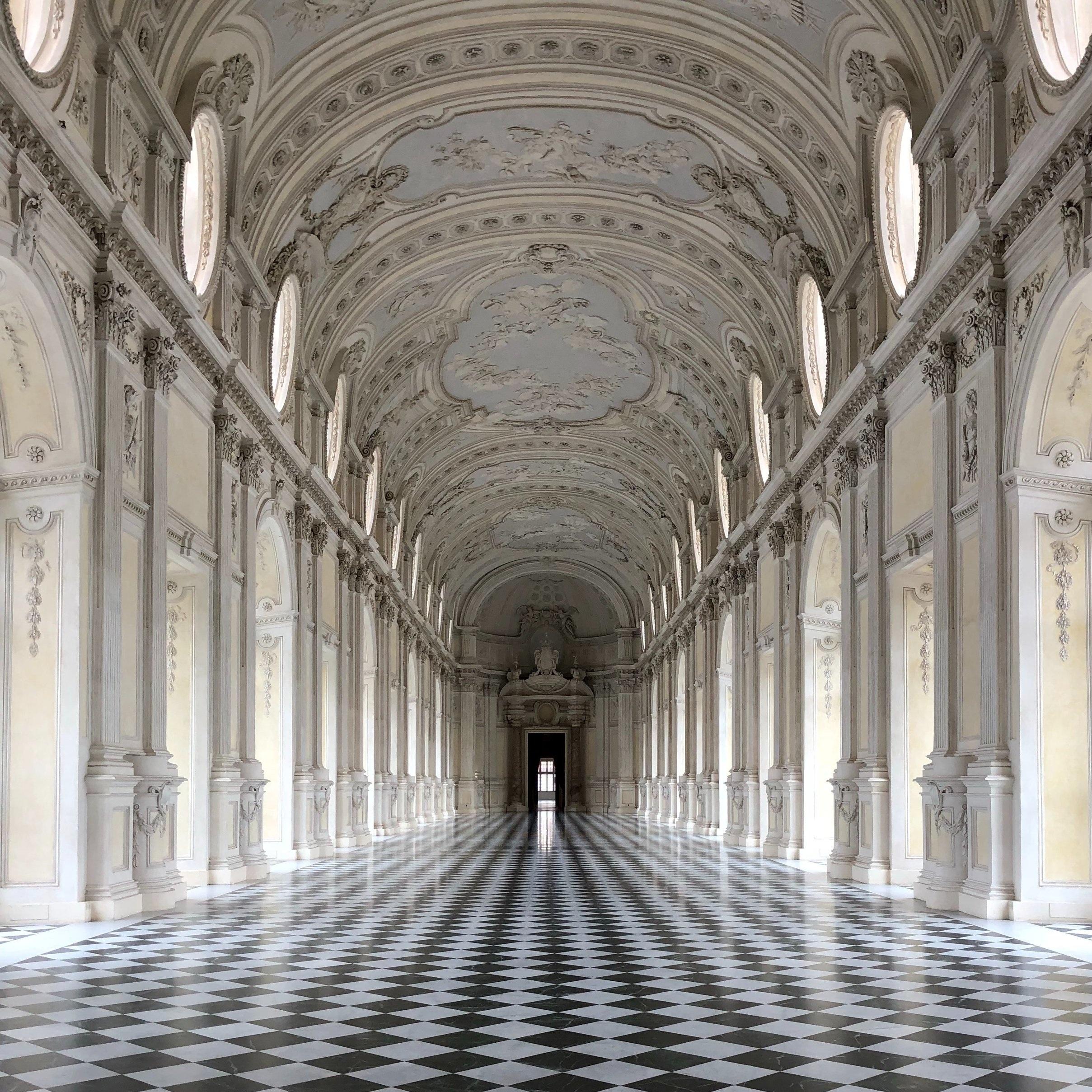 arcade-arch-architectural-design-2681405.jpg