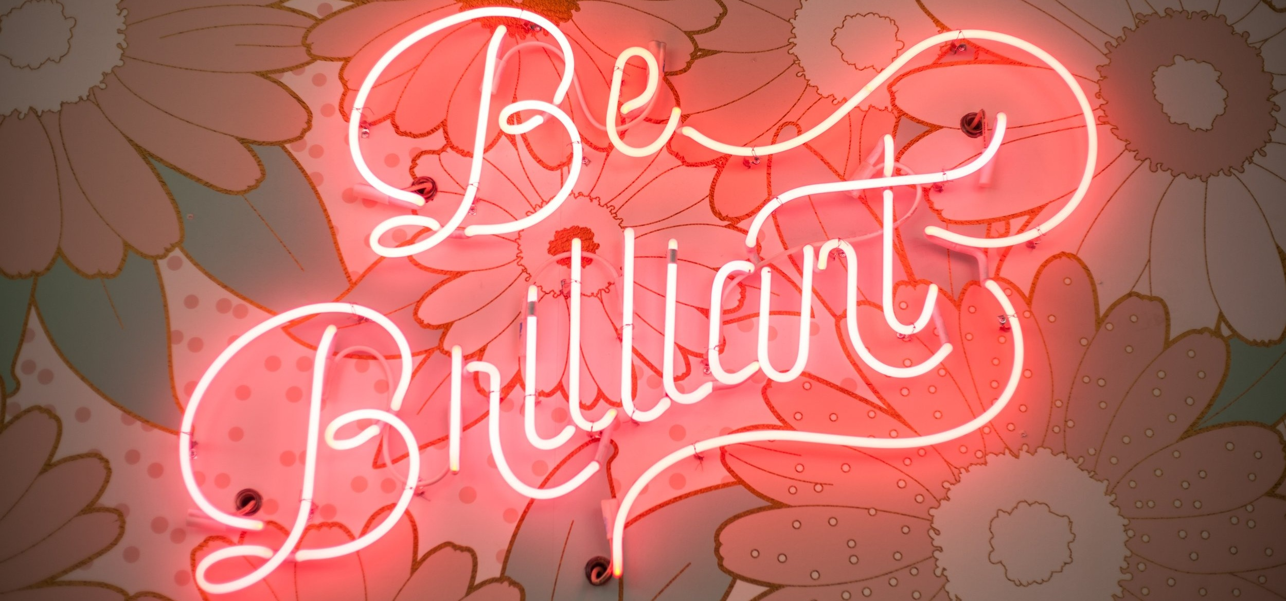 Be-Brilliant.jpg