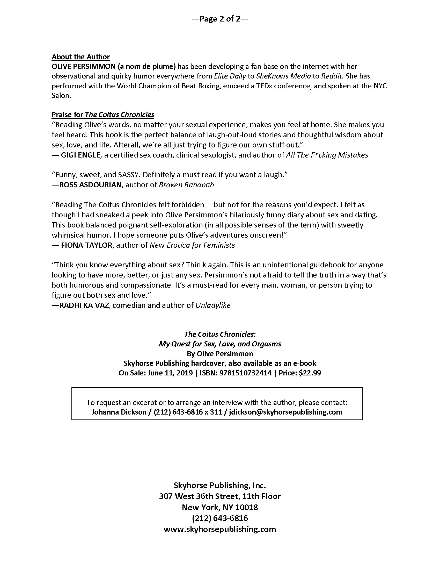 Coitus Chronicles Press Release (1)_Page_2.jpg