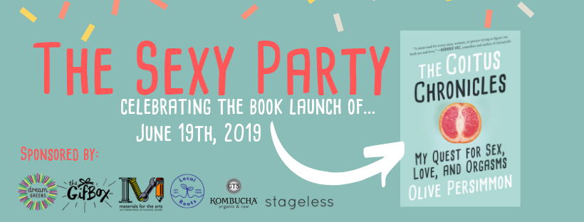 The Sexy Party FB header w_ sponsors (1).png