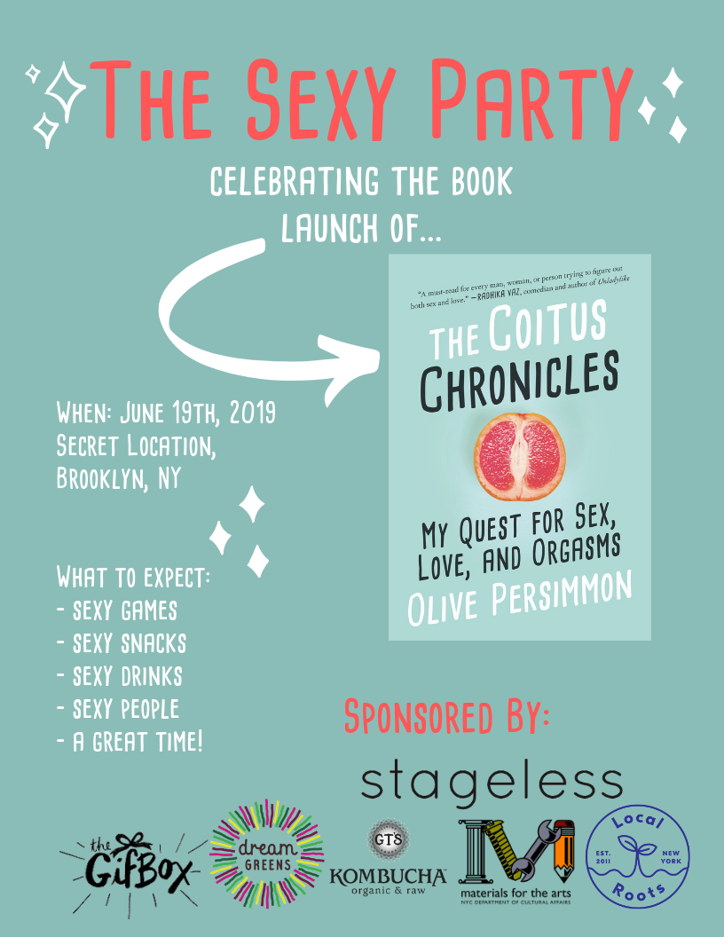 The Sexy Party Large Flyer w_sponsors (1).png