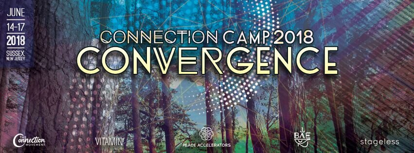 Connection Camp Poster Promo.jpg
