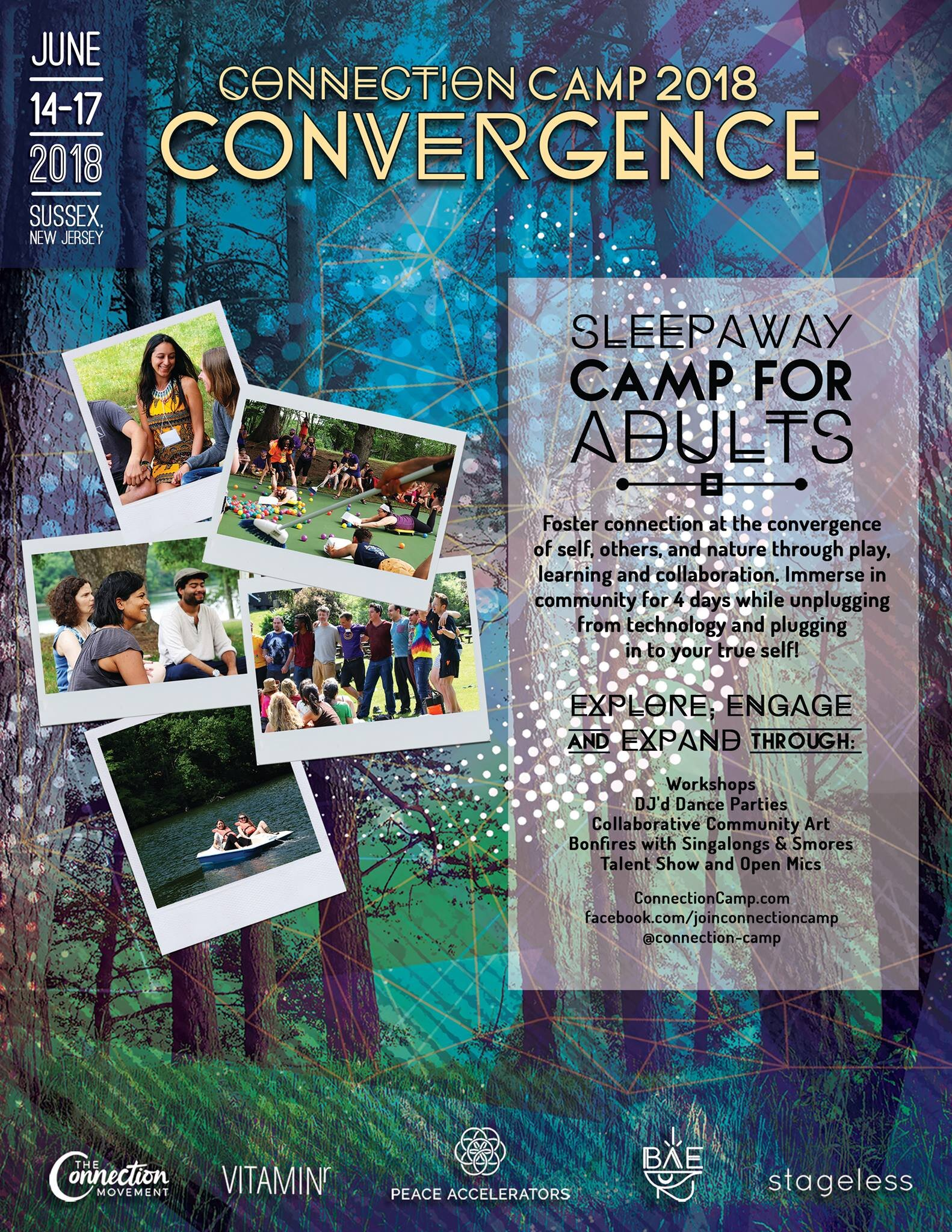 Connection Camp Poster 2.jpg