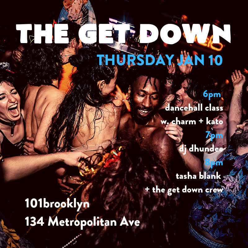 THE GET DOWN flyer 110 crowd.png