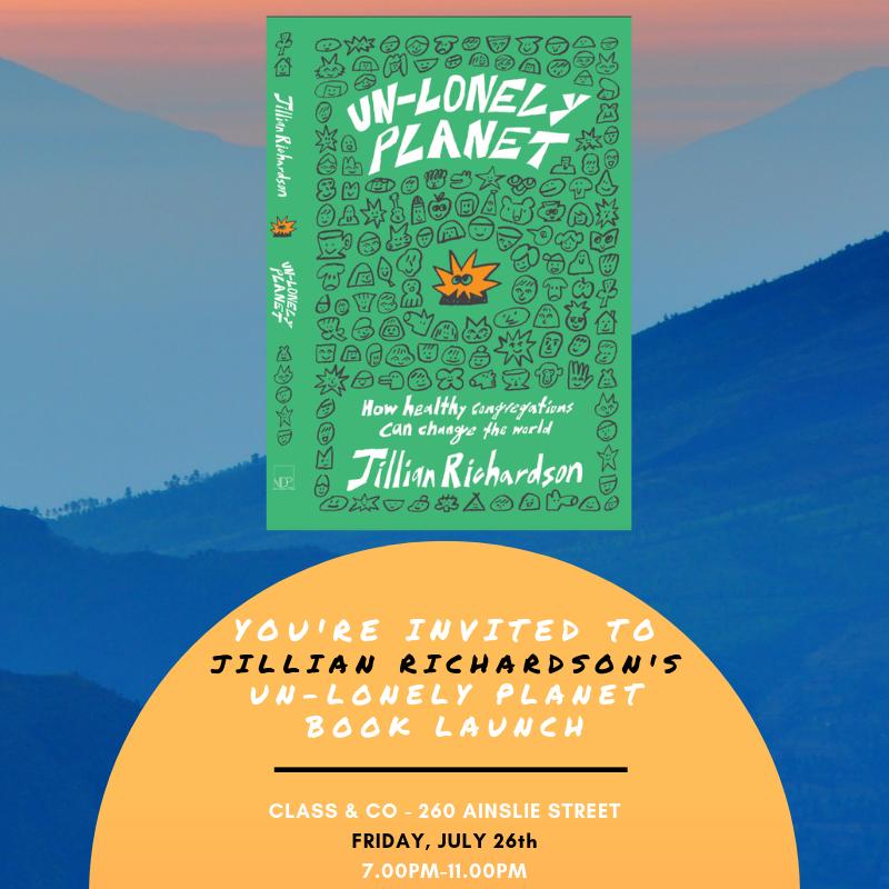 JR Book Launch.png
