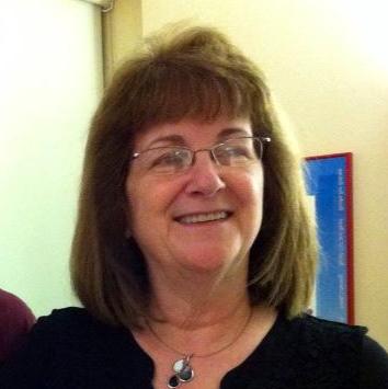 Kathy Gilloran.jpg