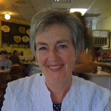 Nancy Ruther Profile Pic.jpg