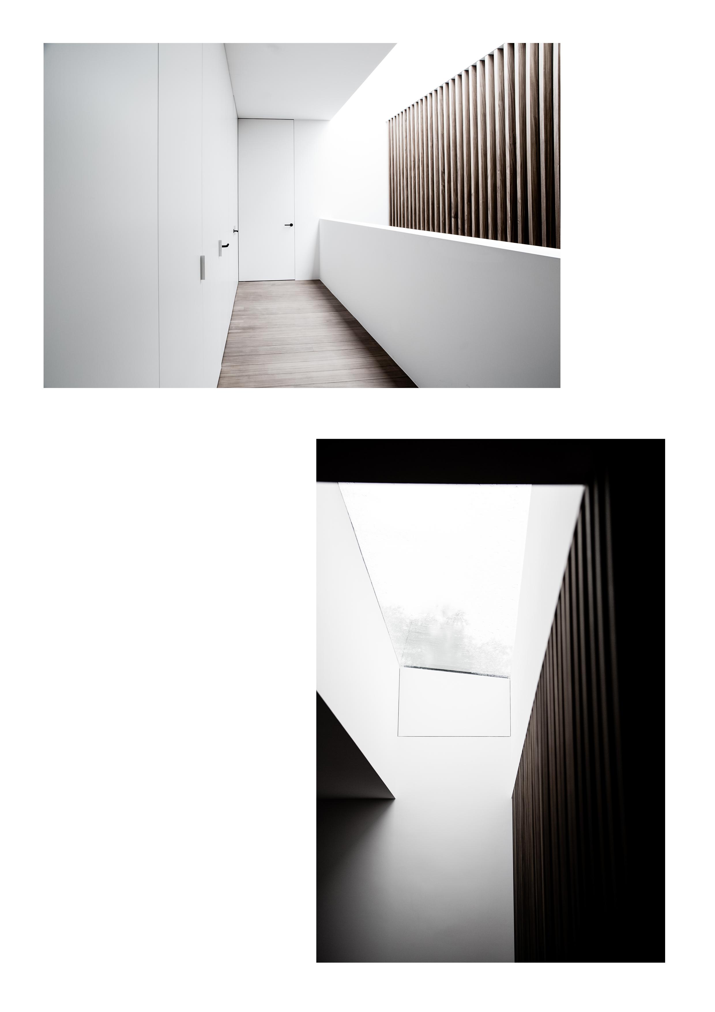EllenClaes.com_Elliot_Architectuur_4.jpg