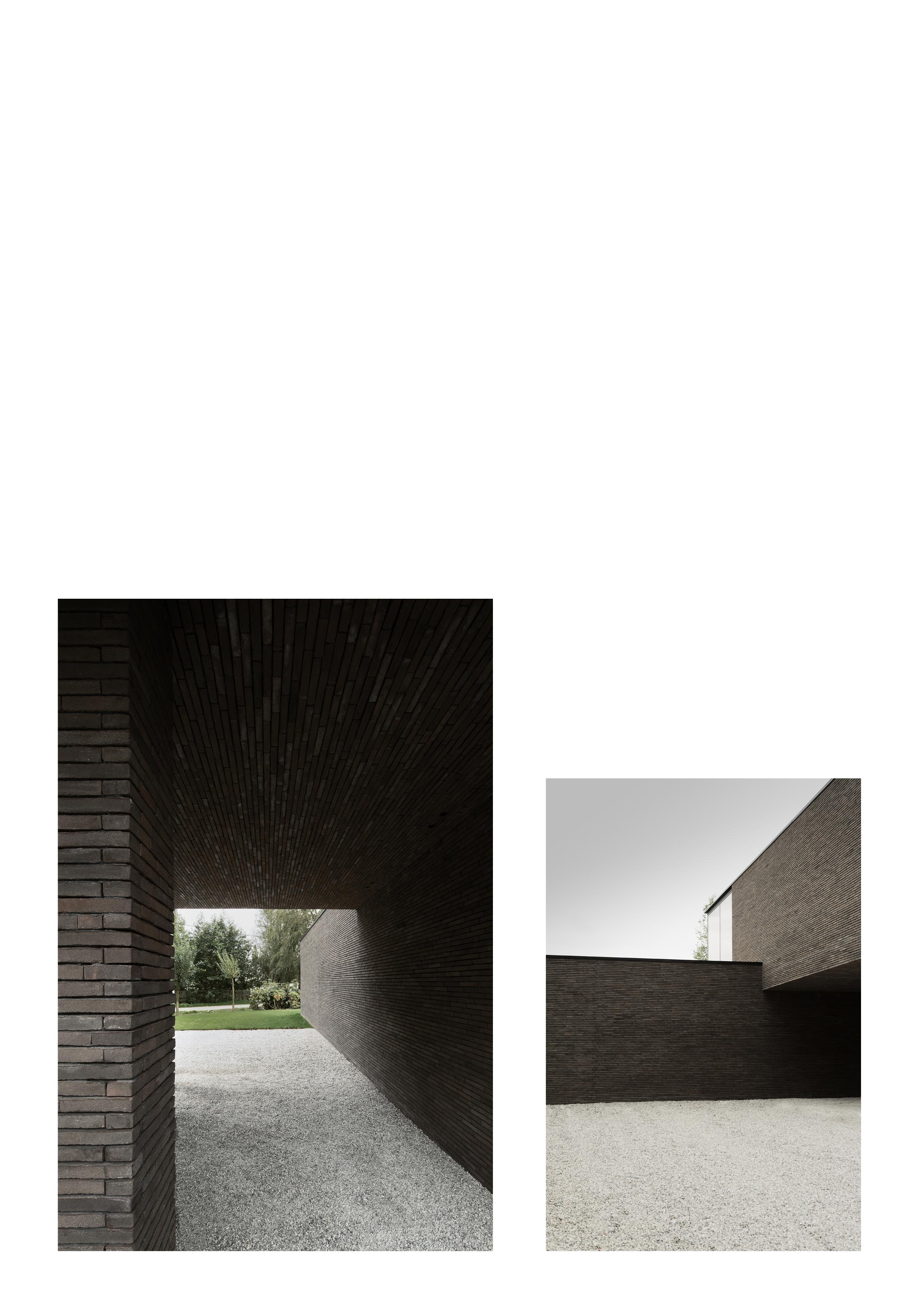 EllenClaes.com_Elliot_Architectuur_7.jpg