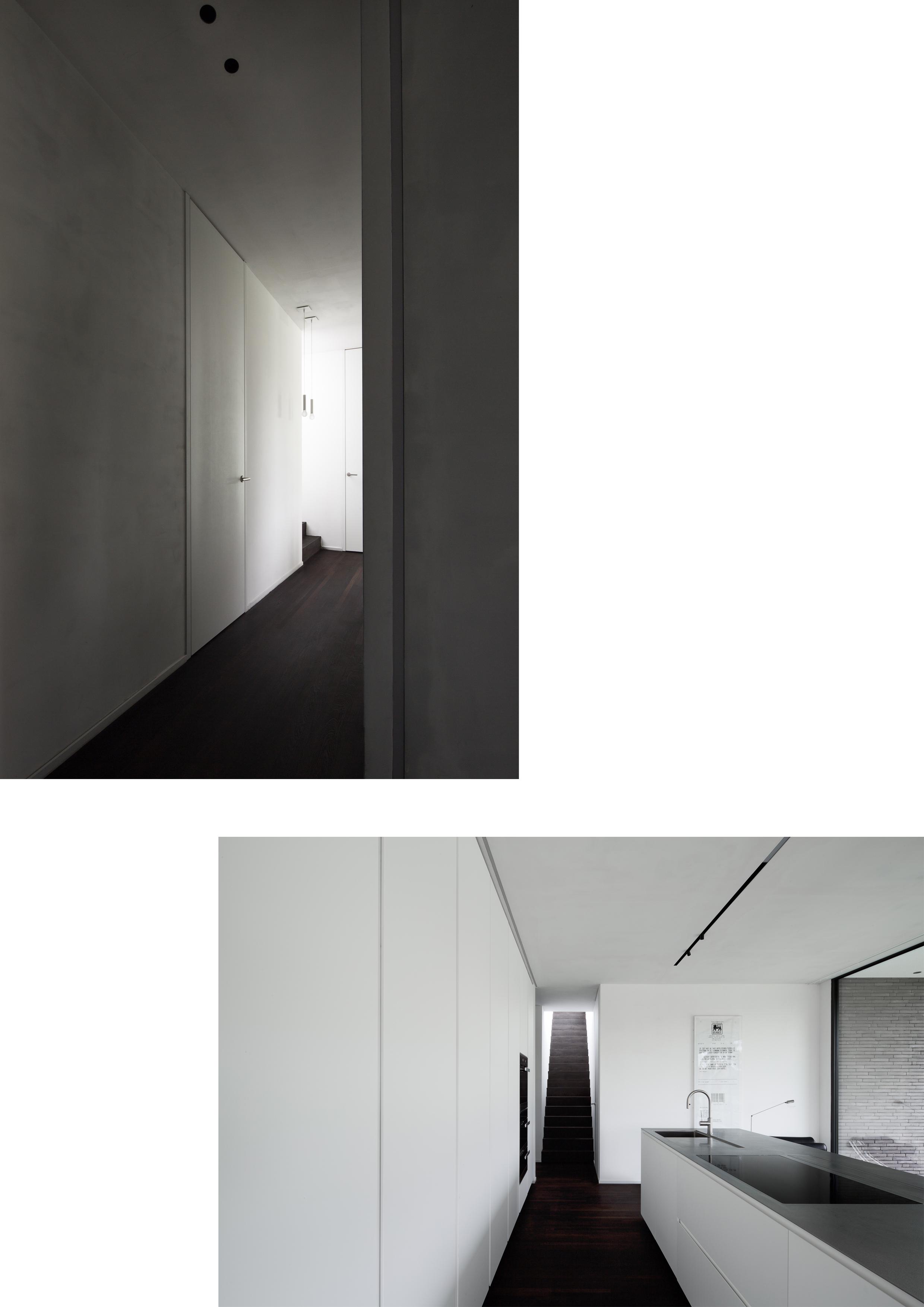 EllenClaes.com_Elliot_Architectuur_8.jpg