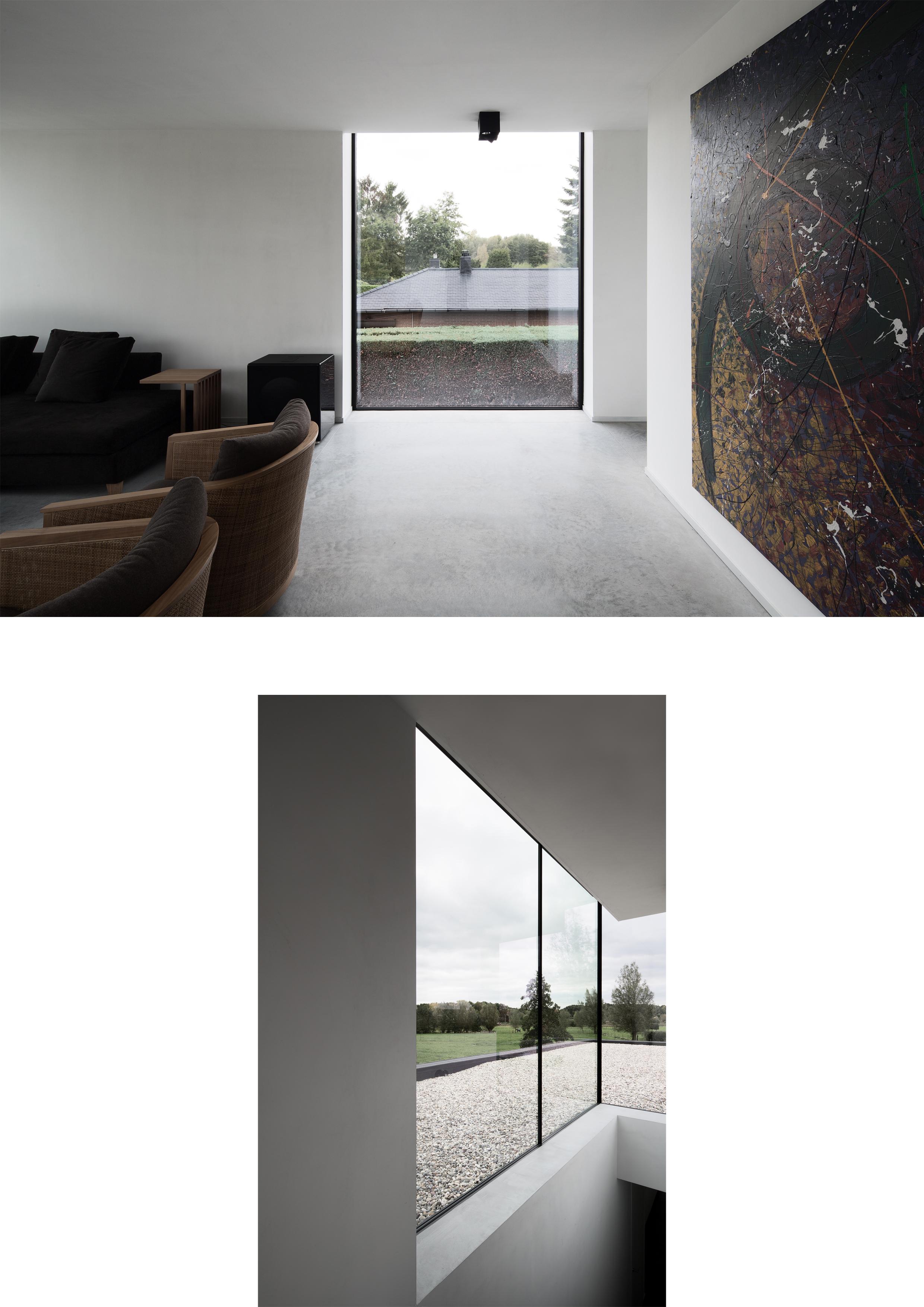 EllenClaes.com_Elliot_Architectuur_11.jpg