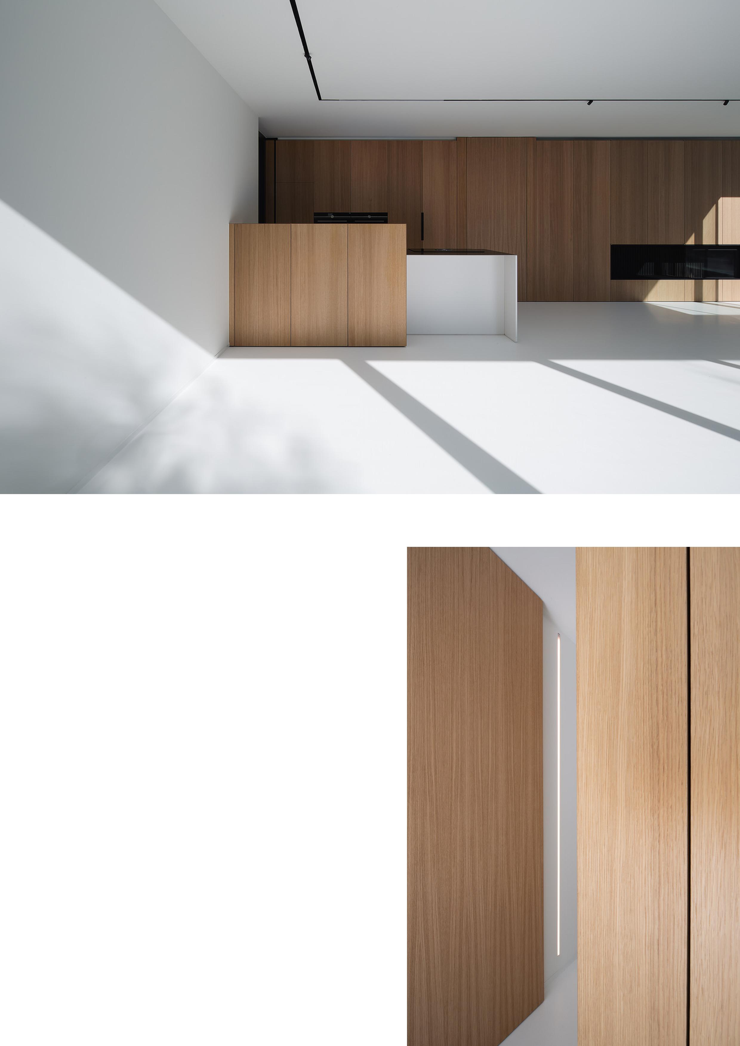 EllenClaes.com_Elliot_Architectuur_13.jpg