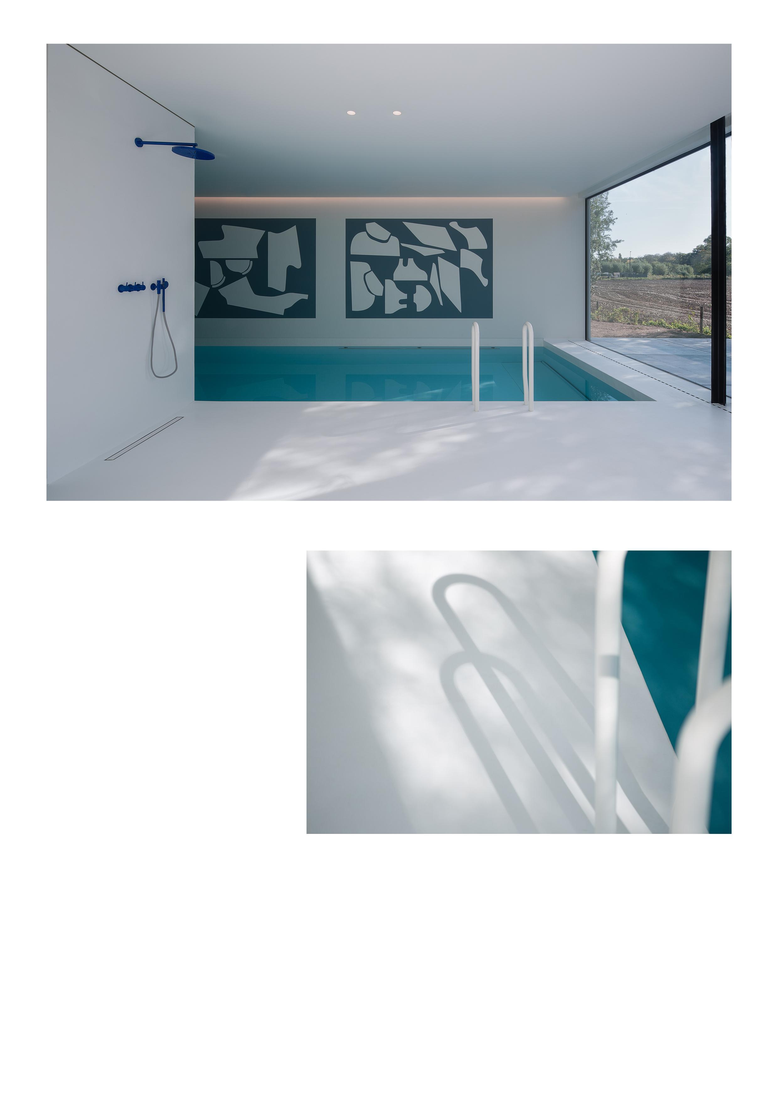 EllenClaes.com_Elliot_Architectuur_14.jpg