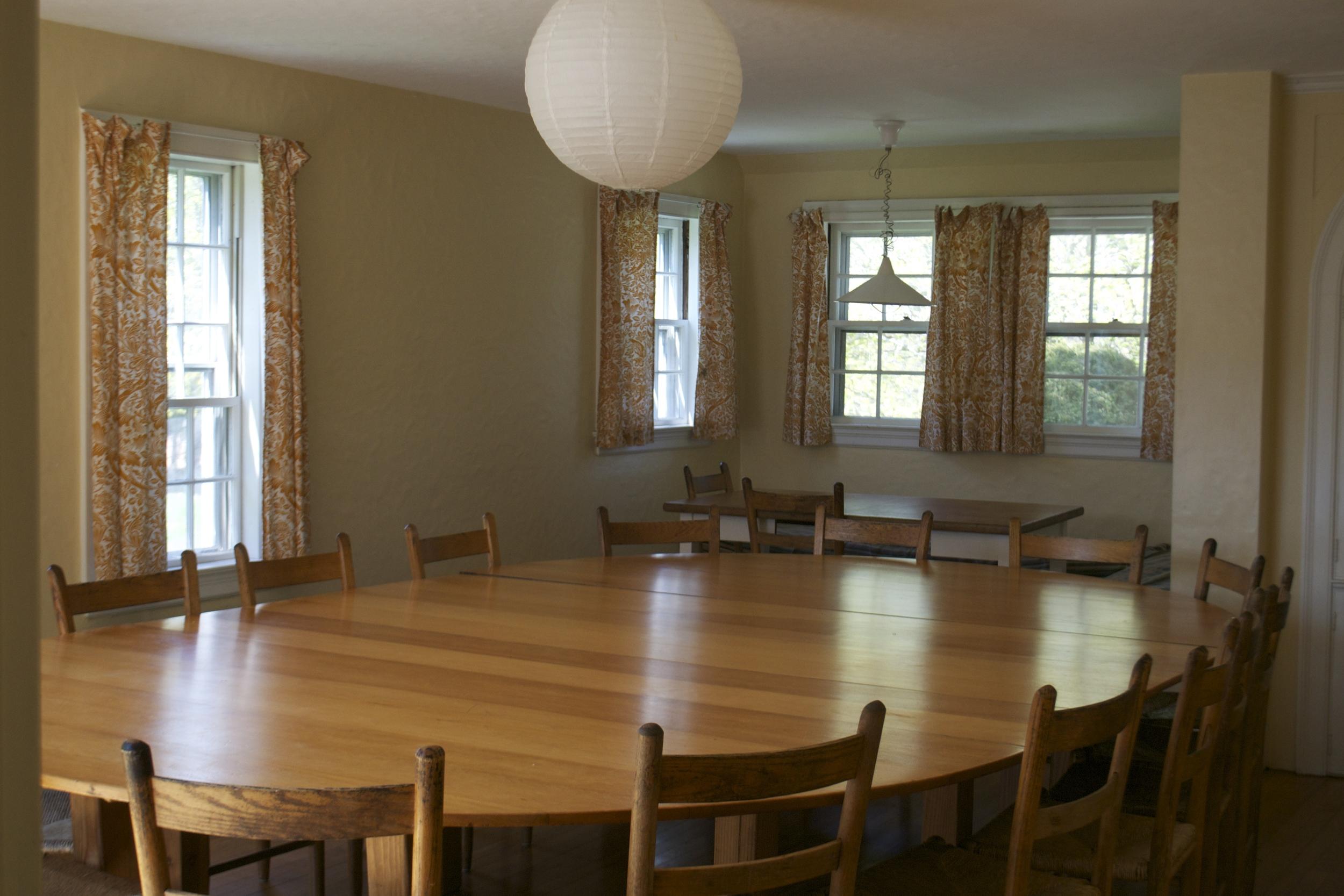OB dining room.jpg