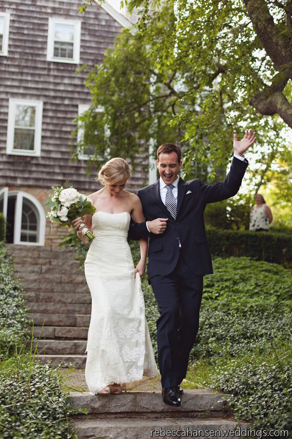Begin_OToole_Rebecca_Hansen_Weddings_NicoleLawrence451_low.jpg