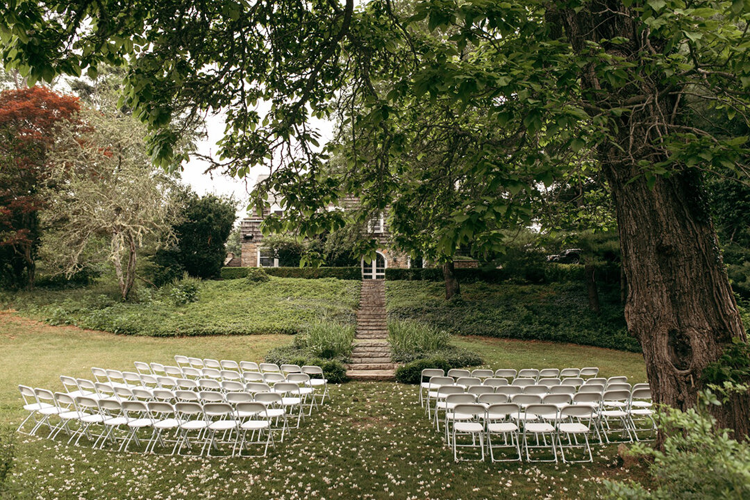 ss Outdoor-wedding-ceremony-Overbrook-house.jpg