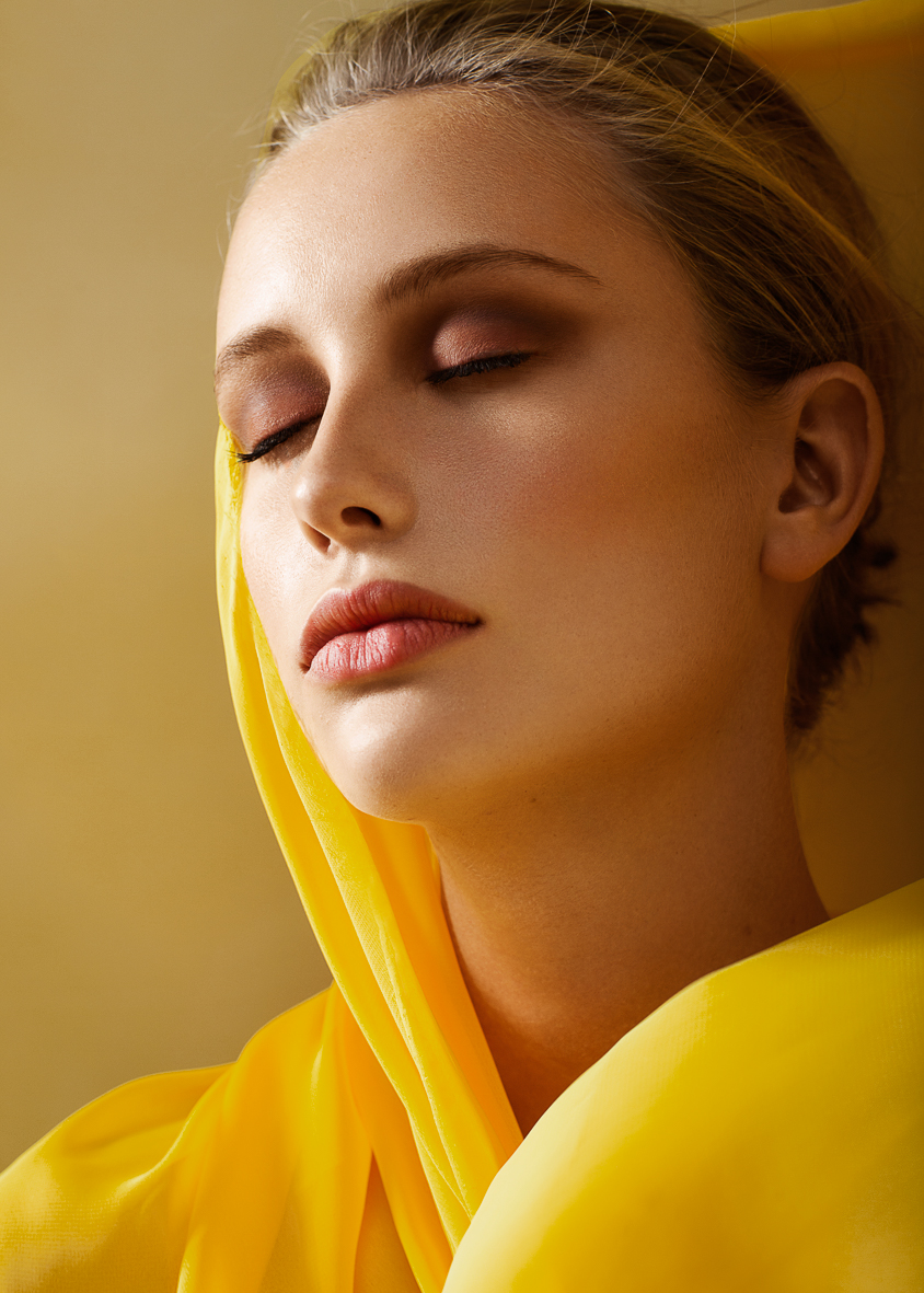 Sanny Lily McAuliffe beauty-2.jpg