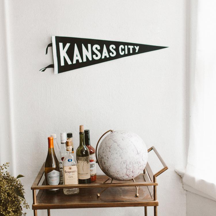 KC+-+banners-10.jpg