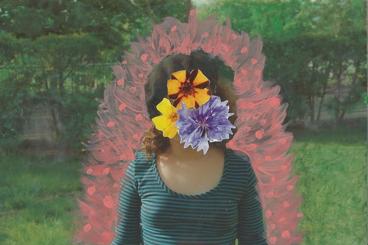 flowerzoe.jpg