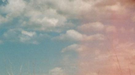mon sky.jpg