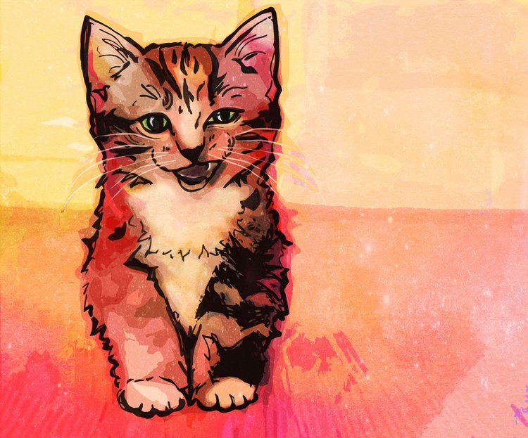 Kitty-SM.jpg