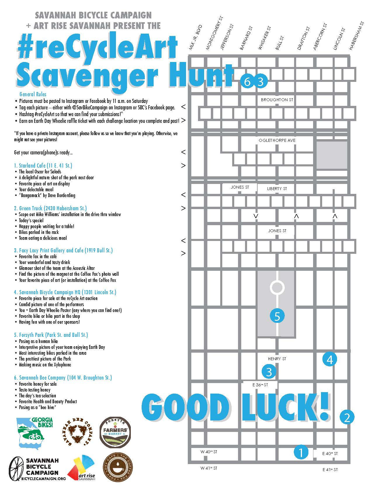 reCycle Art Scavenger Hunt Map final reduced.jpg