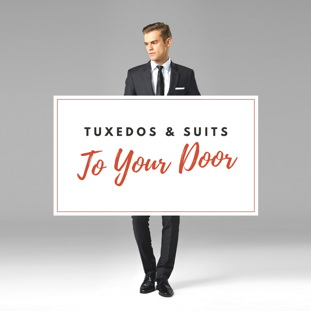 Introducing Generation Tux.png