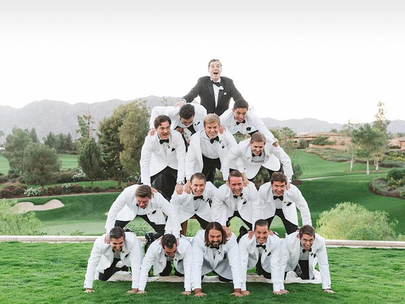 Ellens-Online-Tux-Rental-white-jacket-pyramid.jpg