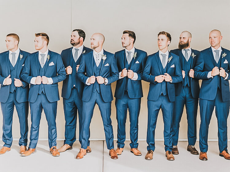 Ellens-Online-Tux-Rental-blue-suit-wedding-party.jpg