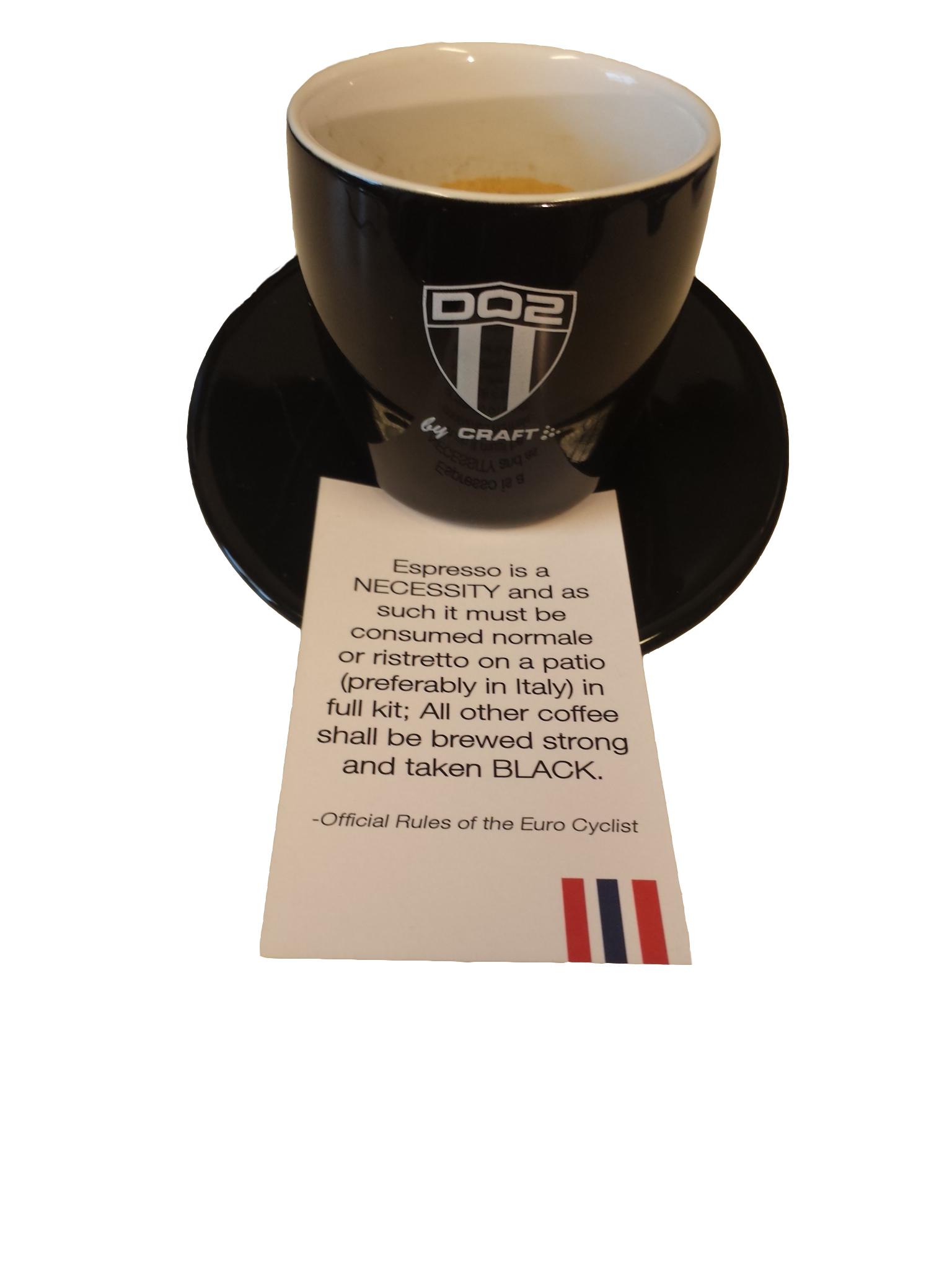 do2espresso.jpg