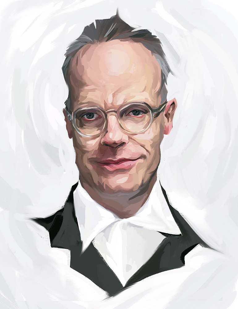 Hans Ulrich Obrist-preview.jpg