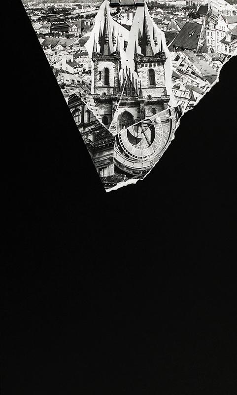 04-Prag.jpg