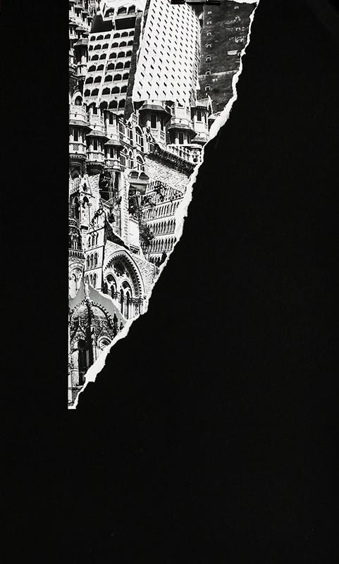 05-Mumbai.jpg