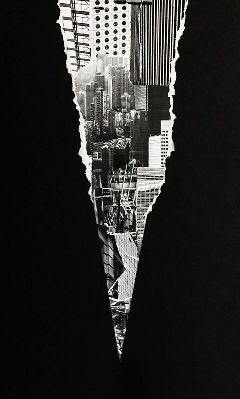 07-Hongkong.jpg