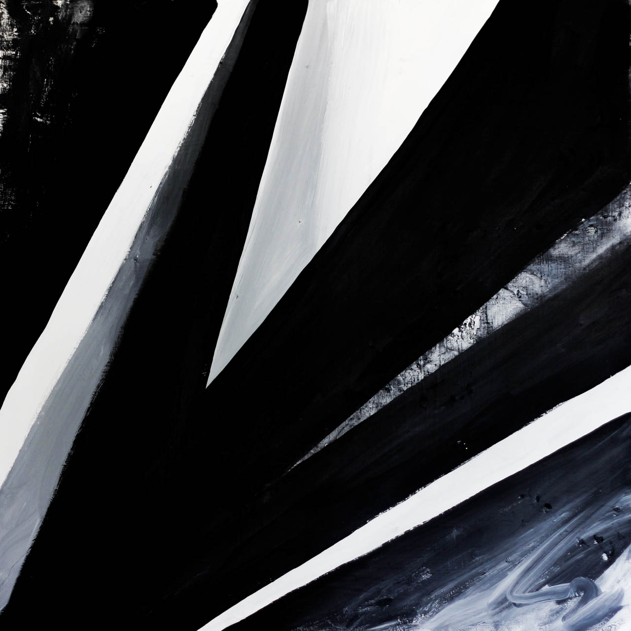 Black Geometry#05-100x100.jpg