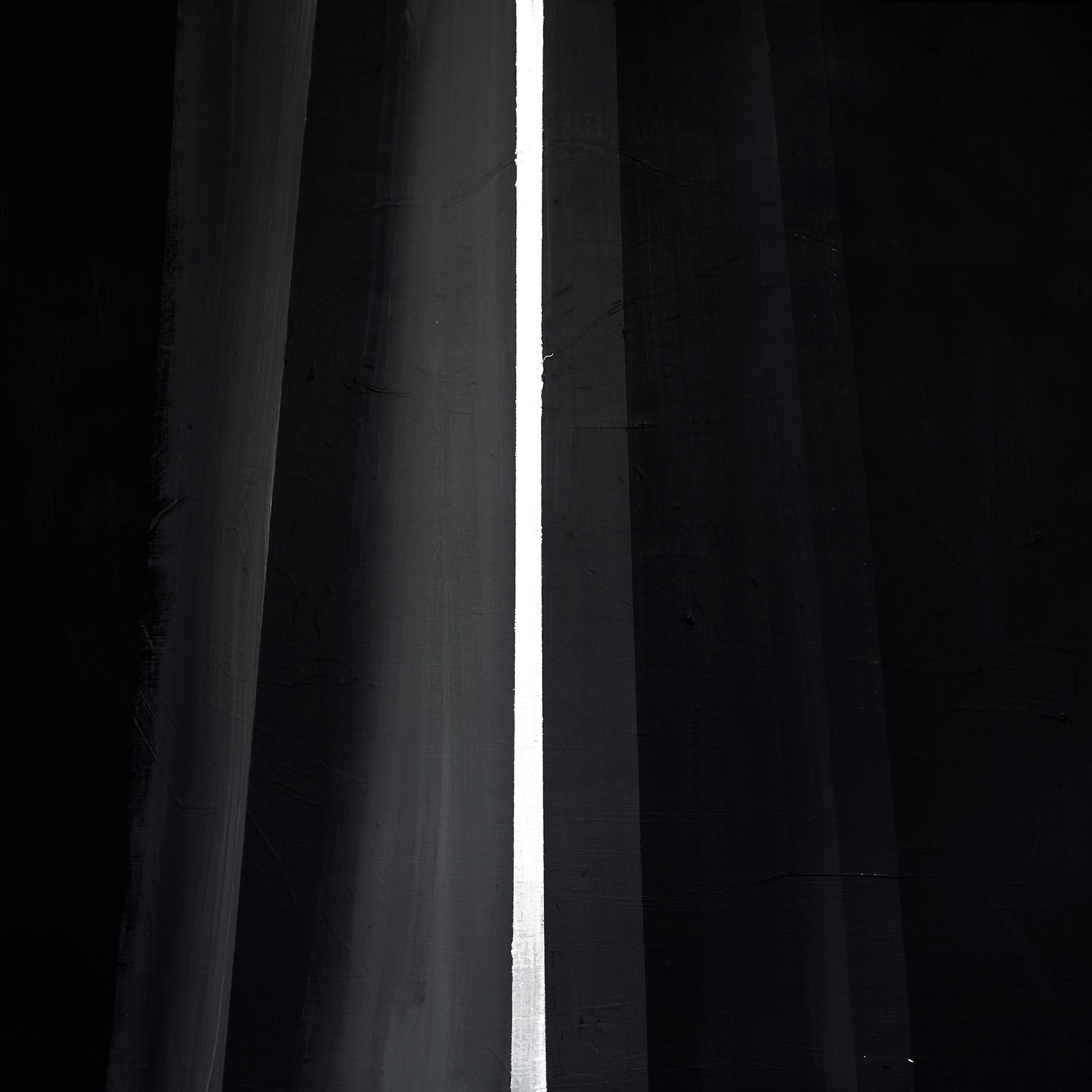 Black Geometry#09-100x100.jpg