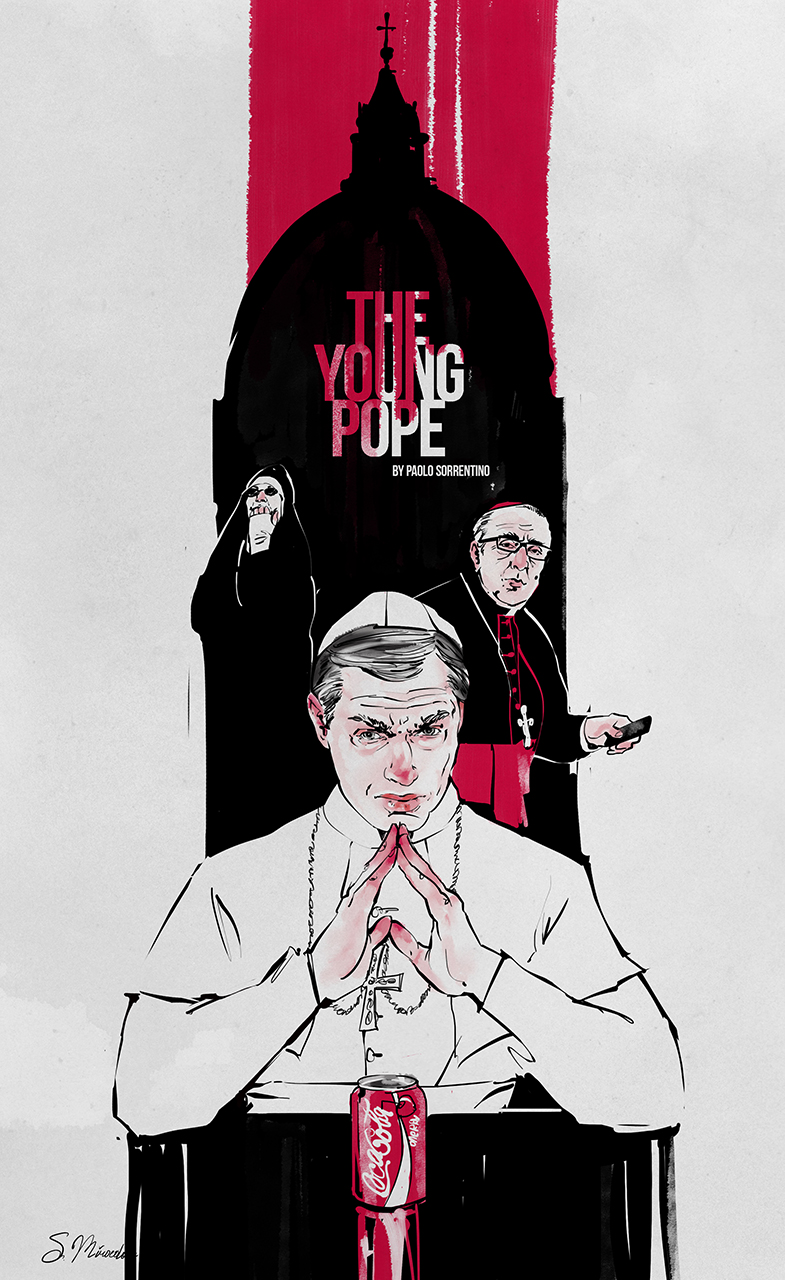 YoungPope1-s.jpg