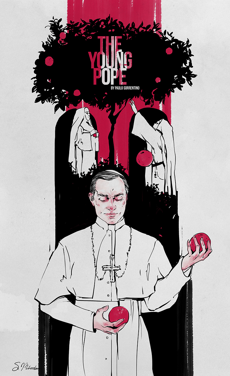 YoungPope3-s.jpg