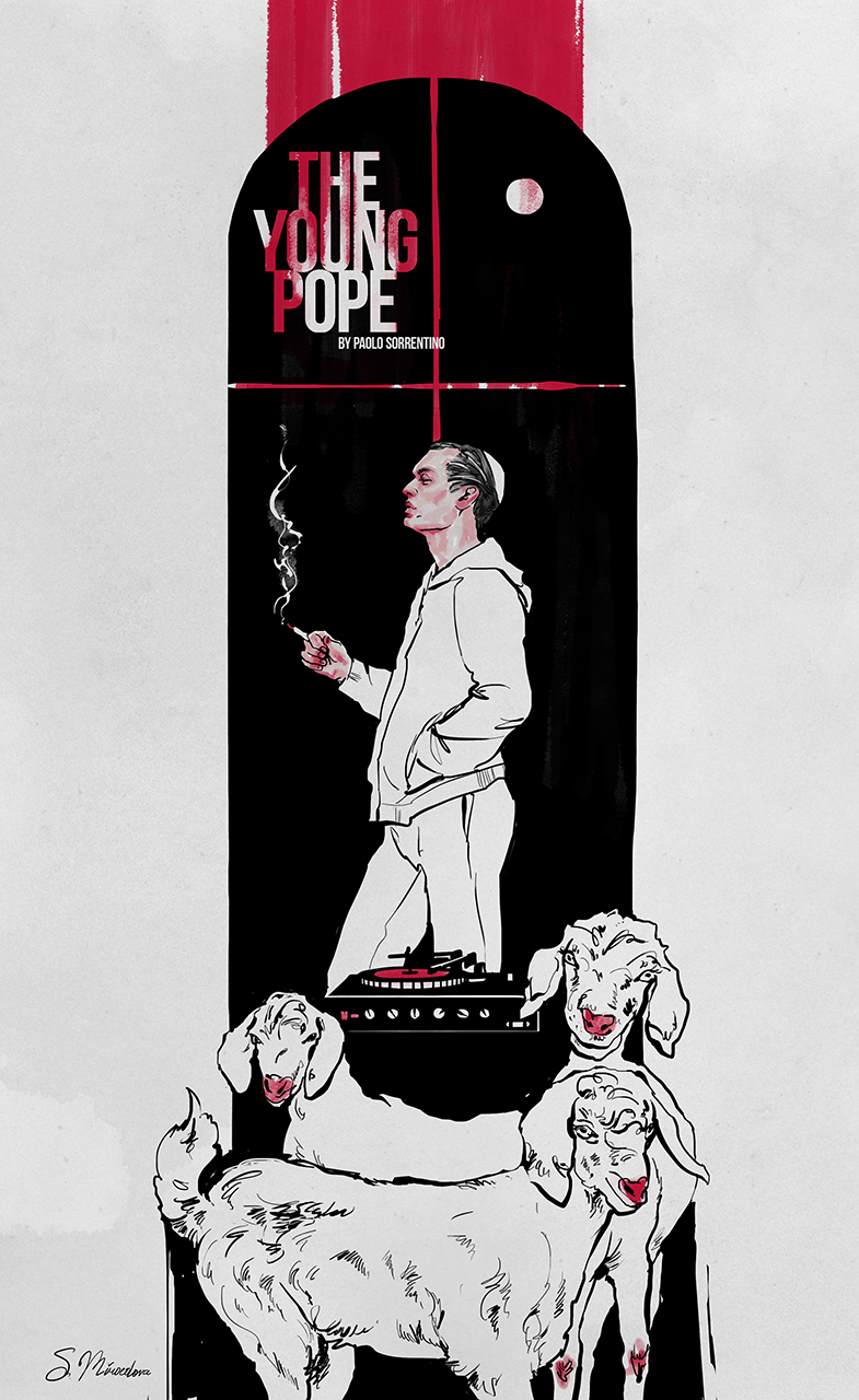 YoungPope4-s.jpg