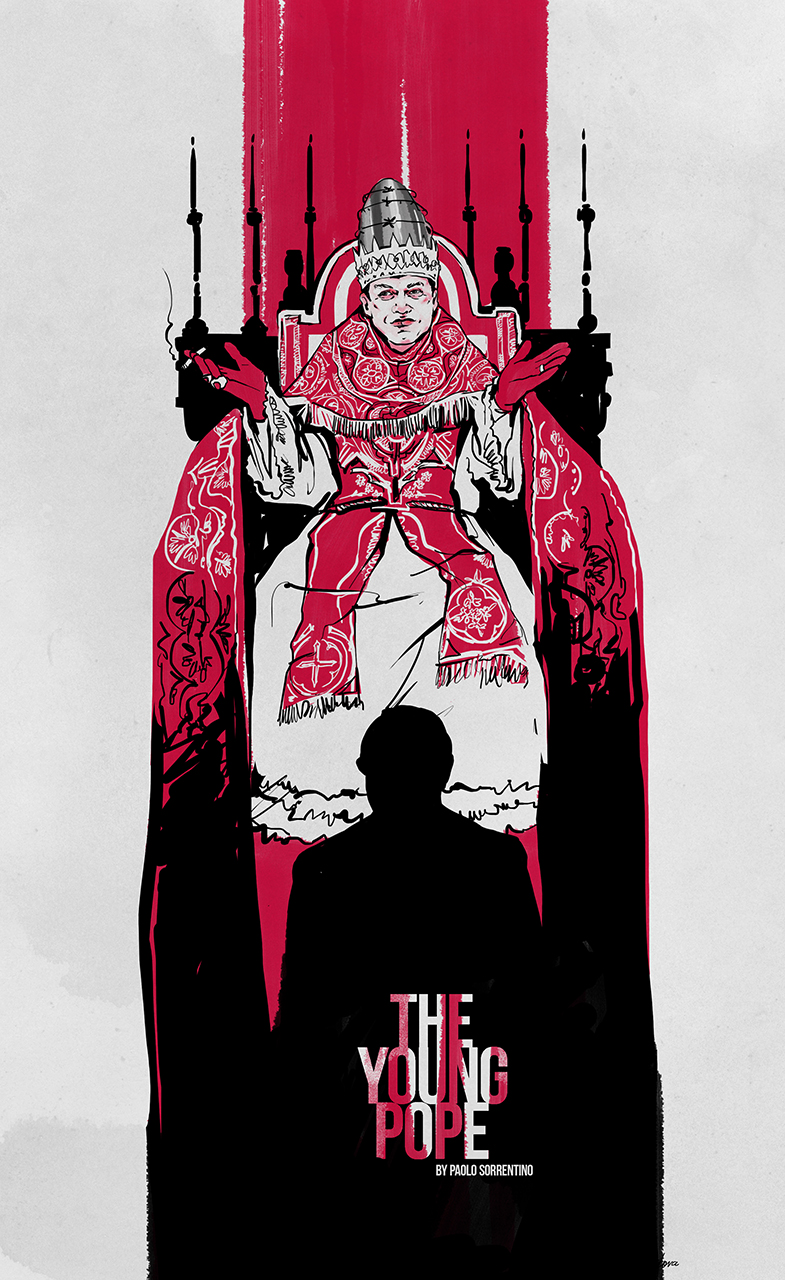 YoungPope5-s.jpg