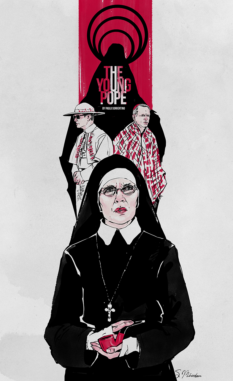YoungPope7-s.jpg