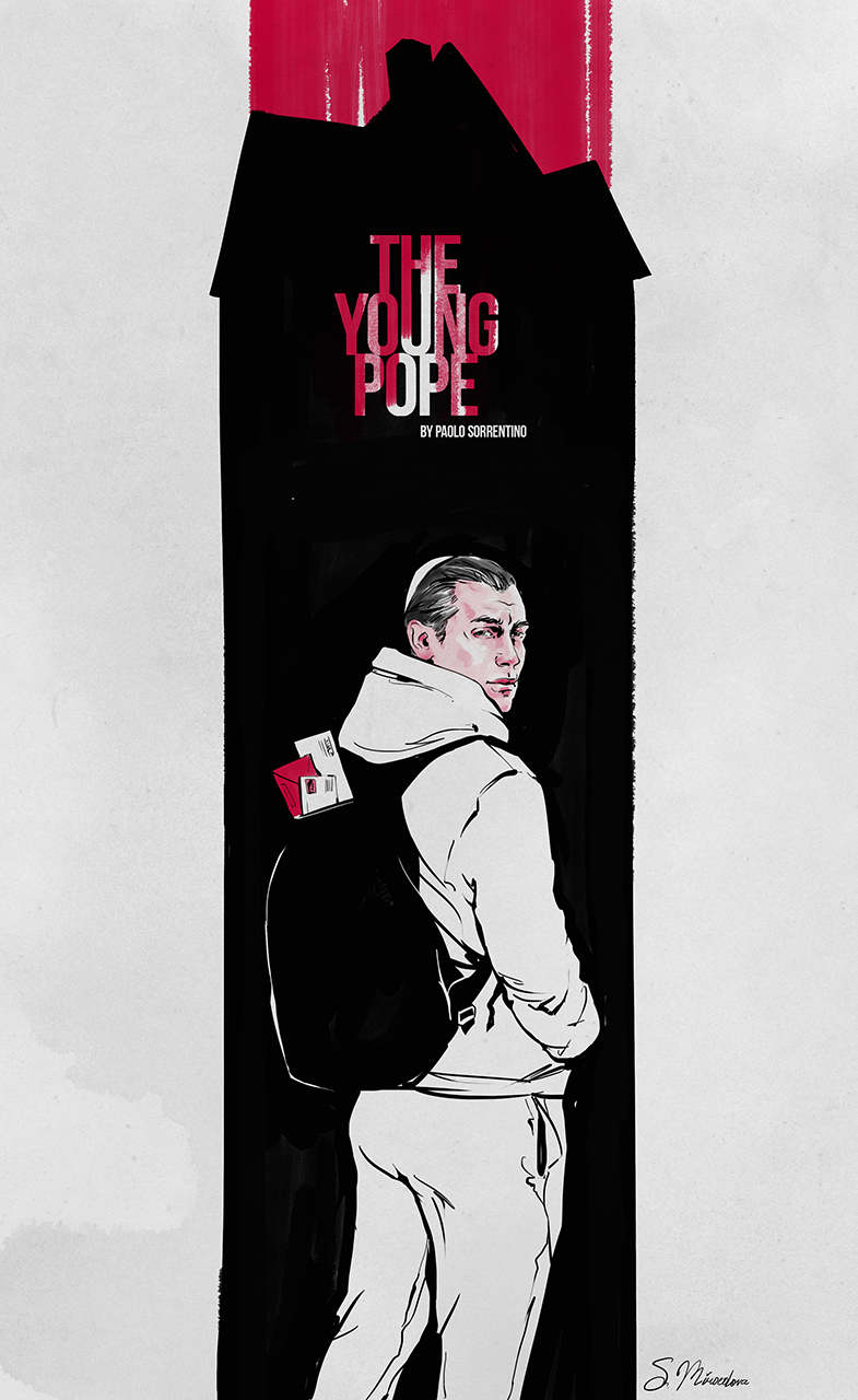 YoungPope9-s.jpg