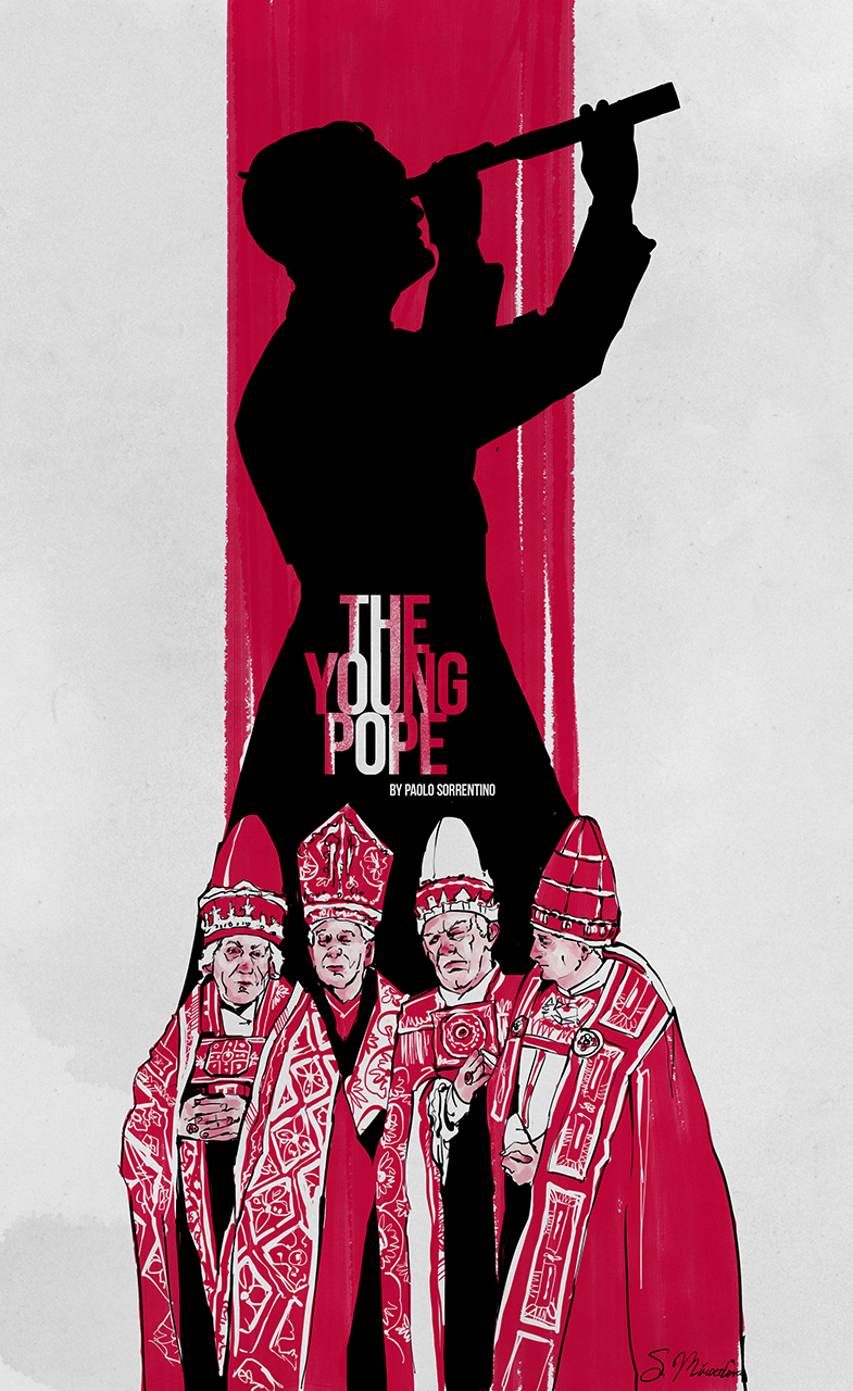 YoungPope10-s.jpg