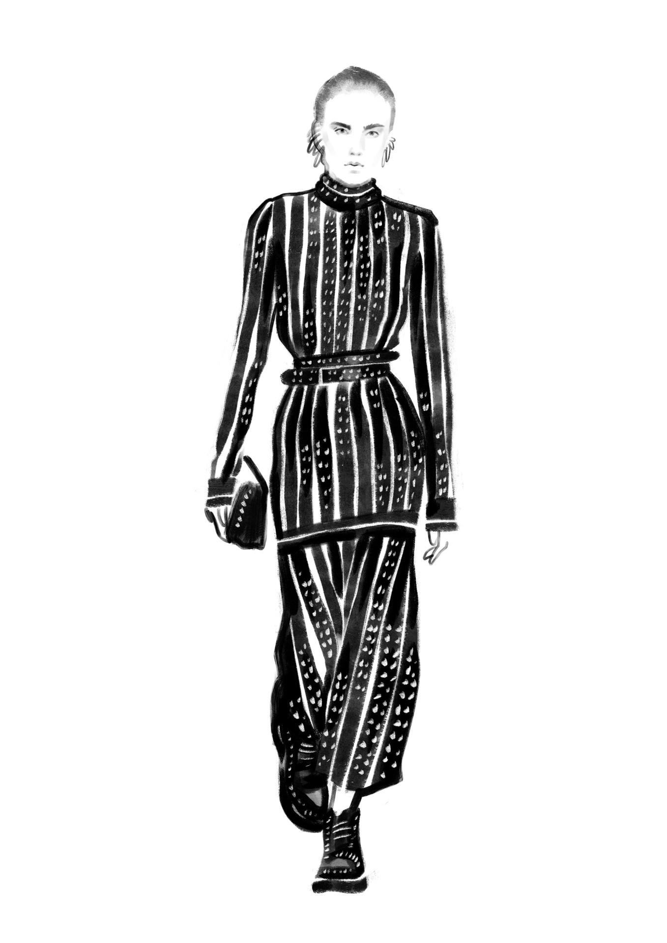 fashion_0003_Слой 27.jpg