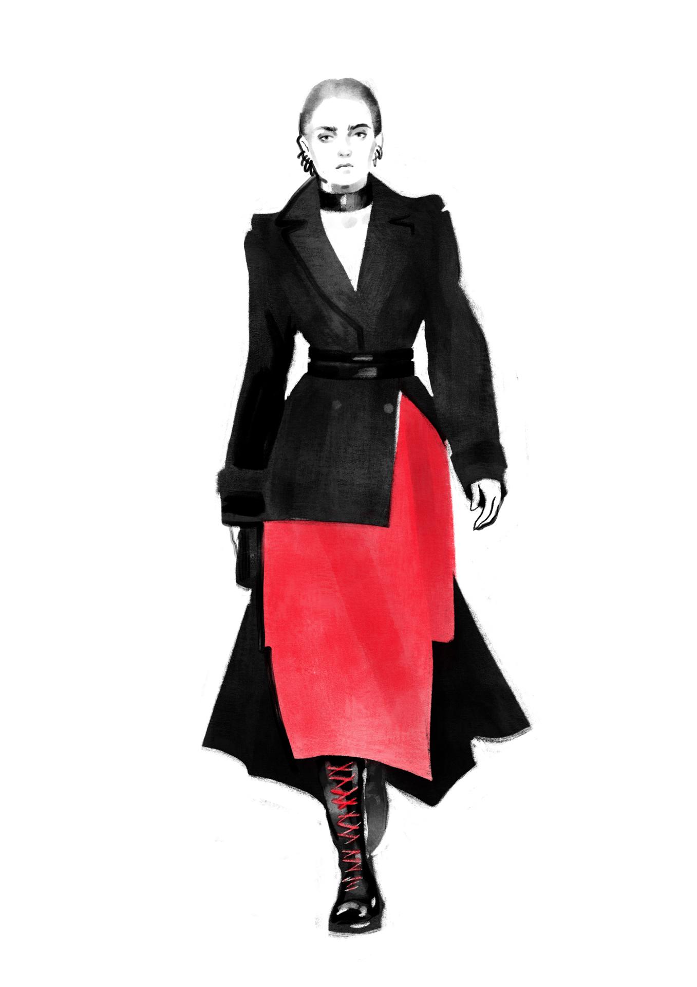 fashion_0004_Слой 26.jpg